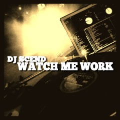 WatchMeWork_Cover