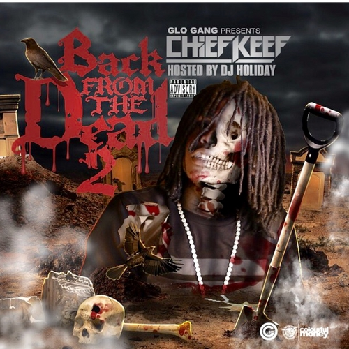 00 - Chief_Keef_Back_From_The_Dead_2-front-large