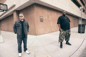 run-the-jewels-promo-2