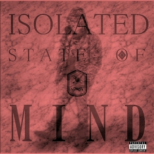 Jae_Erra_Isolated_State_Of_Mind-front-large