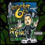 Sept 6