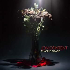 Jon Content